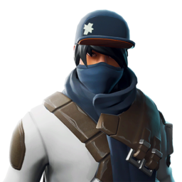 Fortnite-shot-caller-skin-icon.png
