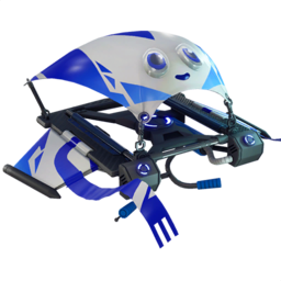 FlappyGlider.png