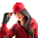 Fortnite-ruby-skin-icon.png