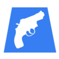 Powerful pistols modifier icon.png