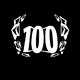 T-Banners-Icons-Lvl100-L.png