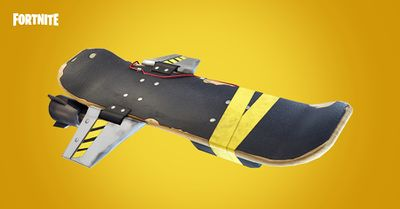 Hoverboard promo image.jpg
