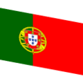 SoccerFlagPortugal.png