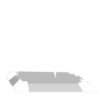 Electrified floors icon.png