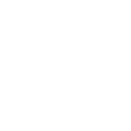 Fight the storm double icon.png