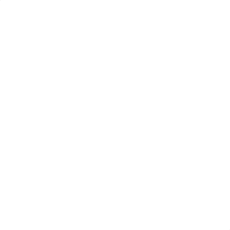 ShimmerIcon-512x512.png