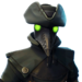 PlagueOutfit.png