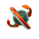 T-Icon-Backpacks-583-SpaceWandererMale-L.png