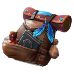 TomePouchBackBling.png