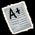 A-Emoticon.png