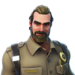 Chief Hopper.png