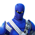 Outfit-Variant HybridBlueClothing.png