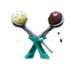 T-Icon-Pickaxes-MsWhip1h-Pickaxe-L.png