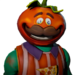 Tomatohead.png