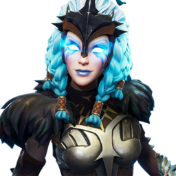 ValkyrieOutfit.png
