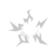 Plasma overdrive icon.png
