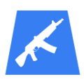 Powerful assault rifles modifier icon.png