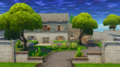 Snobby Shores House 2.png