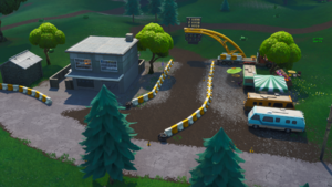 Depot Race track.png
