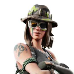 Fortnite-swamp-stalker-skin-icon.png