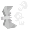 Riot shield icon.png