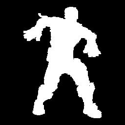 T-Icon-Emotes-E-PlayerEleven-L.png