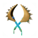 T-Icon-Pickaxes-FloatillaCaptain1h-pickaxe-L.png