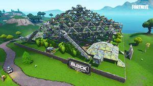 Turtle Temple.jpg