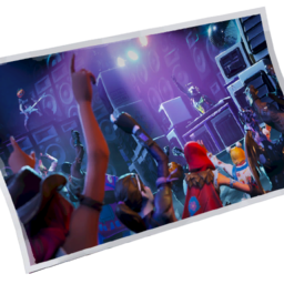 DancePartyIcon.png