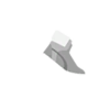 Phase siphon icon.png