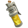 Stink bomb icon.png