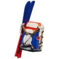 Back Bling11.png