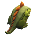 Back Bling21.png