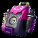 Purple Jam.png