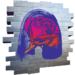 Rose Spray.png