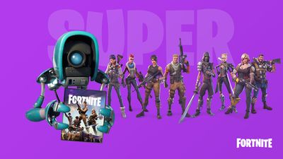 founders edition fortnite battle royale