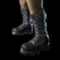 T-Variant-695-DesertOpsCamo-Boots-Black-L.png