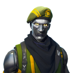 Hero Diecast Jonesy.png