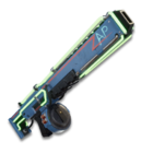Mercury lmg icon.png