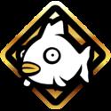 PartFish.png