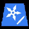 Sword ninjas modifier icon.png