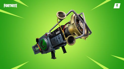 Fortnite patch-notes v10-31-patch-notes st-header-v10-31-patch-notes 10StW CloakedStar Mayday Social Purple-1920x1080-8a679f0400d40b8ade5658a190385e96b9a723ea.jpg