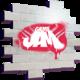 Game Jam 2019 Spray.png