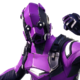 New Dark Vertex.png