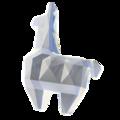 Backbling-Variant CrystalLlamaDiamond.png