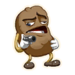 PotatoAimEmoticon.png