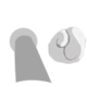 Static cling icon.png