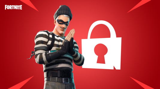 enable two factor authentication campaign promotional image - 2fa authentication fortnite