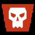 Epic mini-boss modifier icon.png