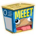MeeetEmoticon.png